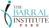 Barral Institute Perú